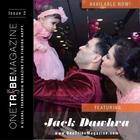 Jack Dawhra