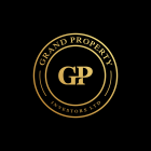 Grand Property Investors Ltd