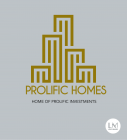 Prolific Homes LTD