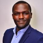 Stephen K Munye