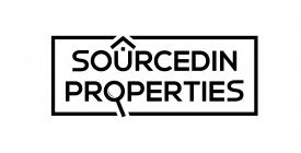SourcedIn Properties