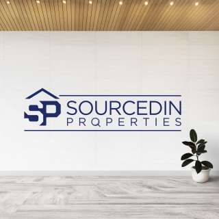 SourcedIn Properties