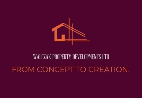 WP developments LTD